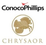 Chrysaor to acquire ConocoPhillips' UK oil and gas business for $2.675 billion