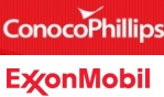 ConocoPhillips Announces Agreement to Sell Clyden Oil Sands Asset