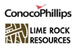 ConocoPhillips Announces Agreement to Sell Barnett Assets