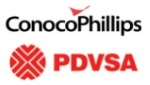 International Arbitration Tribunal Rules ConocoPhillips is Owed $2.04 Billion in its Dispute with PDVSA