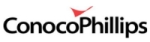 ConocoPhillips Announces Agreement to Sell San Juan Basin Assets