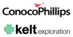 ConocoPhillips Completes Previously Announced Montney Acquisition