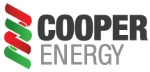 Cooper Energy : Awarded Otway Basin offshore exploration permit VIC/P76