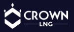 Crown LNG to develop LNG terminal offshore India