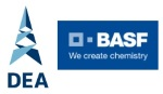 DEA Finance SA confirms discussions between LetterOne and BASF