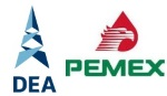 Deutsche Erdoel Mexico signed licence contract with Pemex and CNH