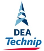 DEA awards further contract for Dvalin to Technip Norge AS