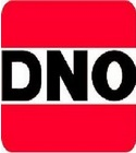 DNO International Hits Record Production Offshore Oman