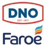 DNO Announces Acquisition of Minority Shareholding in Faroe Petroleum