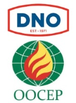 DNO Hands Over Operatorship of Oman Block 8 Following License Expiry