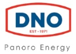 DNO Subscribes to Shares in Panoro Energy, Completes Sale of Tunisia Assets