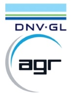 New addition to DNV GL's Veracity platform promises to raise drilling efficiency by offering digital solution based on data from 80 000 wells