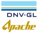 DNV GL awarded major verification services contract with Apache