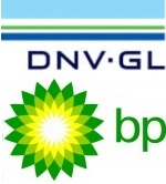 DNV GL awarded contract to support Shah Deniz stage 2 project