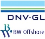DNV GL chosen for UK Catcher FPSO