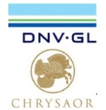 DNV GL secures master services agreement with Chrysaor Holdings Ltd