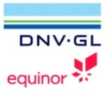 DNV GL selected as Equinor's Certifying Authority and Classification Society for Bay du Nord