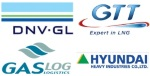 LNGreen: Next-generation LNG carrier concept by DNV GL, HHI, GTT and GasLog