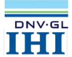 DNV GL grants Approval in Principle for new IHI floating power generation concept