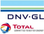 Total EP Angola awards Kaombo marine warranty services contract to DNV GL