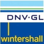 DNV GL wins contract with Wintershall for Maria development