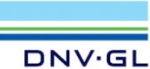 DNV GL: Modifications or operational limitations for a limited number of rigs