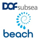 DOF Subsea contracted by Beach Energy