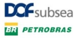 DOF Subsea has been awarded a MPSV contract on the Mero Field in Brazil