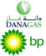 Dana Gas signs participation agreement with BP in Egypt