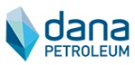 Dana Petroleum announces first oil from Western Isles