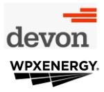Devon Energy and WPX Energy Shareholders Approve Merger of Equals