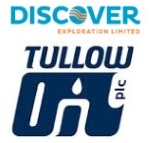 Discover Exploration farms out Comoros PSC to Tullow oil