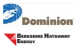 Dominion Energy Agrees to Sell Gas Transmission, Storage Assets to Berkshire Hathaway Energy - Strategic Repositioning Toward 'Pure-Play' State-Regulated, Sustainability-Focused Utility Operations