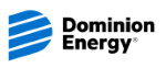 Dominion Energy Cove Point LNG Facility Introduces Feed Gas