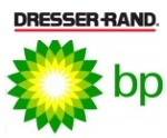 Dresser-Rand to supply compressor trains for BP project in the Gulf of Mexico