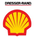 Dresser-Rand business delivers offshore combined cycle power plant equipment for Shell Appomattox Deep-water Project