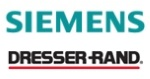 Siemens announces agreement to acquire Dresser-Rand