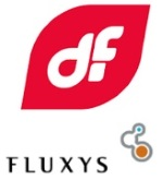 Duro Felguera successfully completes Fluxys project in Belgium