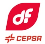 Duro Felguera wins turnkey contract for liquefied petroleum gas sphere for CEPSA in Huelva