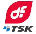 Duro Felguera and TSK agree to deliver joint projects