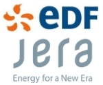 JERA and EDF Trading enter into LNG sales and purchase agreement
