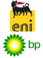 BP to buy 25% interest in Egypt's Nour North Sinai concession