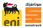 Eni further strengthens its presence in the Algerian North Berkine basin