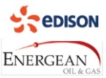 Energean : Edison E&P Transaction Update
