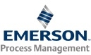 Emerson to help Cameron LNG deliver complex, multi-billion dollar LNG project on schedule