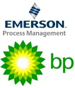 Emerson to automate BP-operated Shah Deniz Stage 2 operations in Azerbaijan
