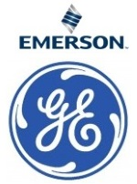 Emerson to Buy General Electric's Intelligent Platforms Business