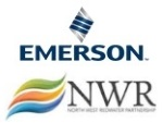Emerson Helps Refiner Safely and Successfully Deliver Megaproject