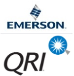 Emerson and QRI to Deliver AI-Based Analytics to the Global Oil and Gas Industry