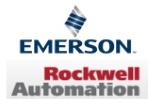 Emerson Proposes to Acquire Rockwell Automation for $225 Per Share in Cash and Stock Transaction Valued at $29 Billion